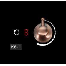 Переключатели Graude KS-1, медь