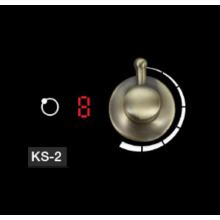 Переключатели Graude KS-2, бронза
