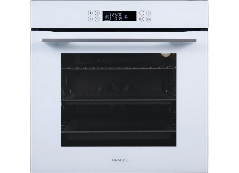 Духовой шкаф Graude BM 60.2 W