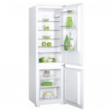 Холодильник встраиваемый Graude IKG 180.0