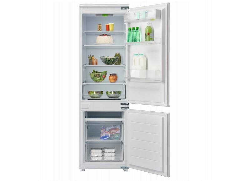 Холодильник встраиваемый Graude IKG 180.2