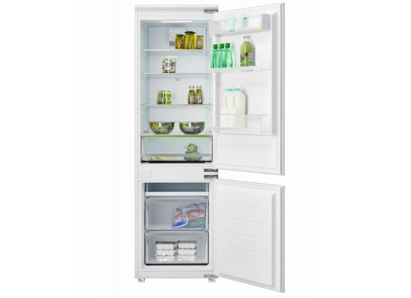 Холодильник встраиваемый Graude IKG 180.3