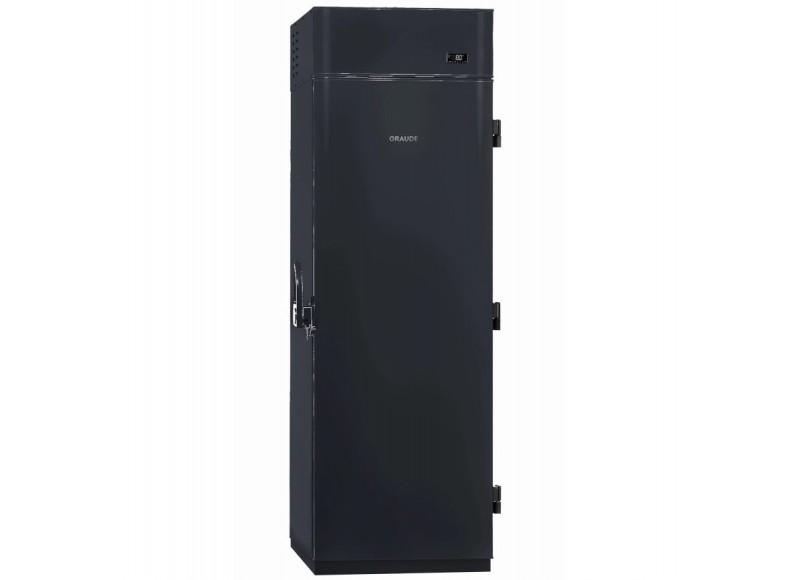 Холодильник для хранения шуб Graude PK 70.0