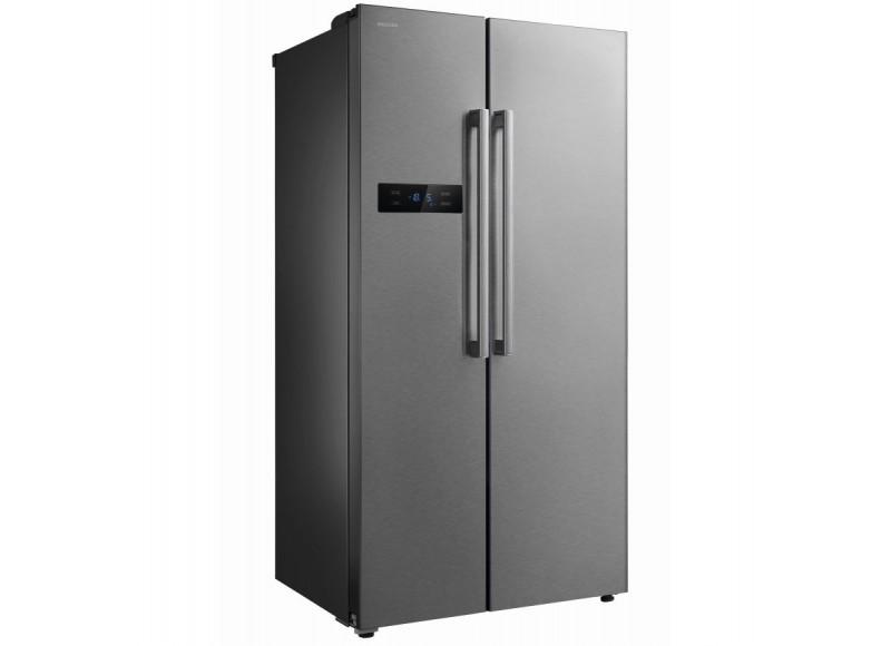 Холодильник Graude SBS 180.1 E