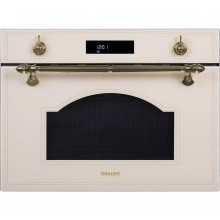 Микроволновая печь Graude MWK 45.0 EL