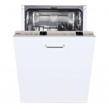 Посудомоечная машина Graude VGE 45.0