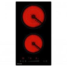 Электрическая варочная панель GRAUDE EK 30.0 S