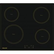 Индукционная варочная панель GRAUDE IK 60.0 KS