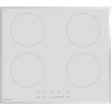 Индукционная варочная панель С FACETTE GRAUDE IK 60.1 WF